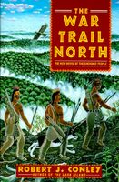The War Trail North