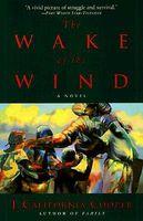 Wake of the Wind