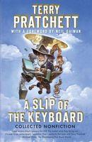 A Slip of the Keyboard