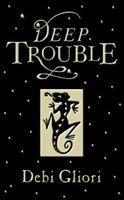 Pure Dead Trouble (aka Deep Trouble)