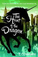 Dragon & Unicorn