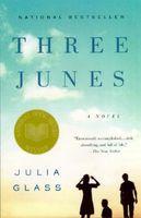 Three Junes