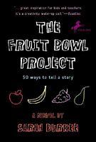 Fruit Bowl Project