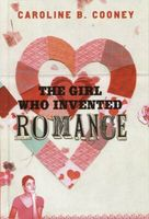 The Girl Who Invented Romance