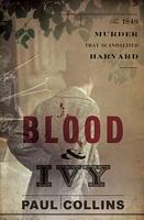 Blood & Ivy