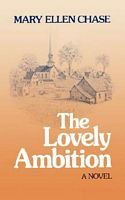The Lovely Ambition