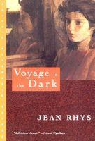 Voyage in the Dark