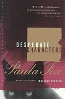 Desperate Characters