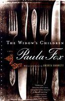 The Widow's Children