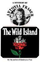 The Wild Island