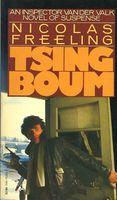 Tsing-Boum