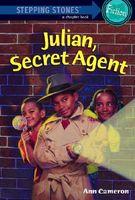 Julian, Secret Agent