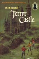The Secret of Terror Castle