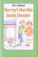 Harvey's Horrible Snake Disaster