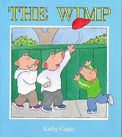 The Wimp