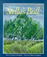 Stella's Bull
