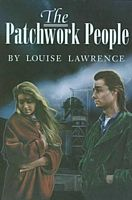 The Patchwork People