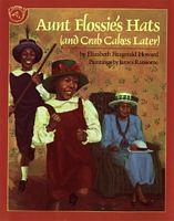 Aunt Flossie's Hats