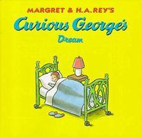Curious George's Dream