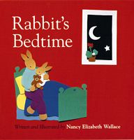 Rabbit's Bedtime