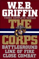 The Corps: Battleground / Line of Fire / Close Combat