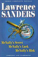 McNally's Secret / McNally's Luck / McNally's Risk
