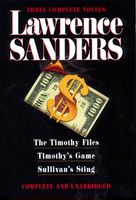 The Timothy Files / Timothy's Game / Sullivan's Sting