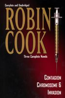 Contagion / Invasion / Chromosome 6