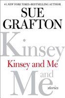 Kinsey & Me: Stories