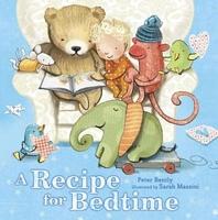 A Recipe for Bedtime