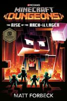 The Rise of the Arch-Illager