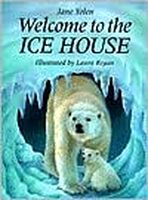 Welcome to the Ice House
