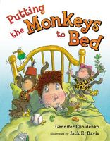 Putting the Monkeys to Bed