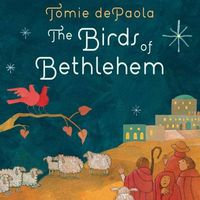 Birds of Bethlehem