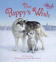 The Puppy's Wish