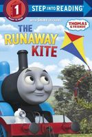 The Runaway Kite