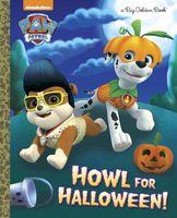Howl for Halloween!