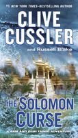 The Solomon Curse