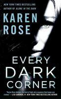 Every Dark Corner