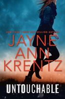 Untouchable by Jayne Ann Krentz