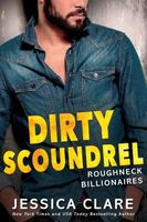 Dirty Scoundrel