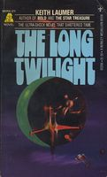 The Long Twilight: and Other Stories
