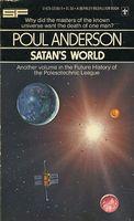 Satan's World