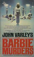 The Barbie Murders