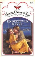 Undercover Kisses
