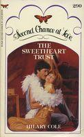 The Sweetheart Trust
