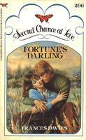 Fortune's Darling