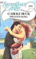 Swann's Song