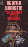 The Murder at the Vicarage / Appointment With an Assassin