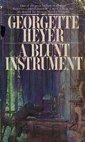 A Blunt Instrument